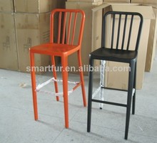 cadeira de bar