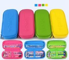 pencil box for office & School