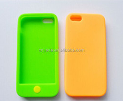 for apple iphone5