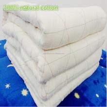 Print 100% cotton quilt