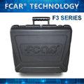 Los vehículos de gasolina 12v, Calibración del odómetro, Restablecimiento de ECU, Fcar F3-W aparato de diagnósis del automóvil