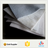 polyester soil filtration geotextile fabric