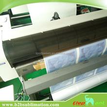 Factory price mutoh printer parts cheap thermal printer