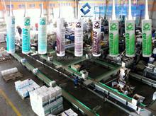 silicone adhesive glue, RTV silicone, silicone sealant manufacturer