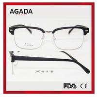 Fancy tr90 german eyeglass frames manufacturers