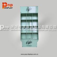 2015 innovation design cd/dvd paper display holder