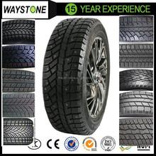 Brasa winter tires 235/60r18, stud winter tyres 225/45r17 225/40r18, ice control winter tires