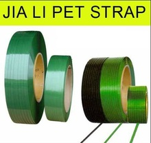 Polyester packing belts, PET straps,Polyester packing band