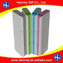 12000 mAh power bank mobile phone power bank, ODM/OEM available