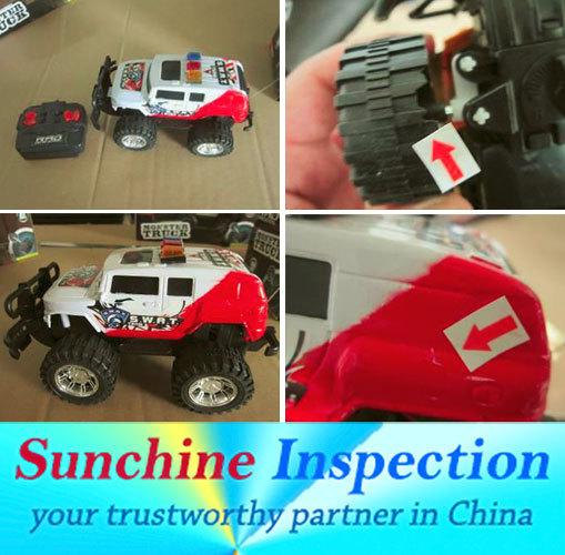 Monster-Truck-final-inspection