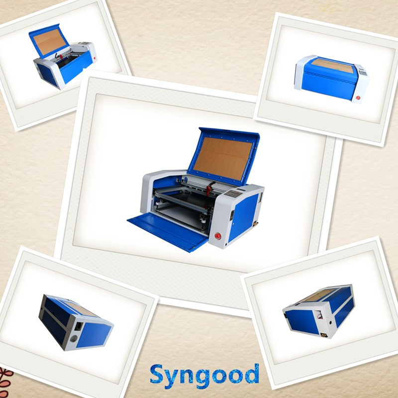 Laser Engraving Machine For Wood Wood Pen Laser Engraving