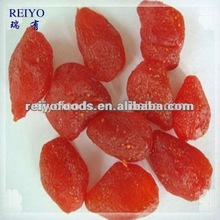 food product Dried strawberry