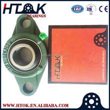 China high quality low price bearing/insert bearing/pillow block bearing ucfl209