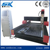 High speed heavy lathe duty Marble granite cnc carving machine cnc 1325 stone for sale