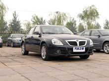 Cheap 2000cc Comfortable Gasoline Automatic Car for Sale