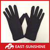 microfiber jewelry cleaning gloves