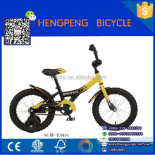 Popular style 12inch steel frame material kids sports bike bicycles