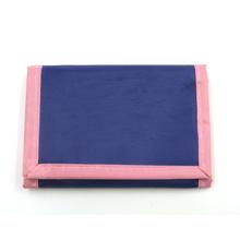 Cheap promotional wallet purse 420Dwallet