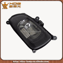 Korean car 2008 Cerato fog lights , auto car parts fog lamp for Cerato 08(R92202-2F100 L92201-2F100)