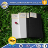 photo book materials pvc foam board for sale