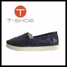 white canvas shoes wholesale china wholesale leather men shoes men sport shoes