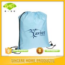 Hot Sell Sport Drawstring Bag, Polyester Drawstring backpack