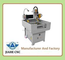 hobby cnc milling machine cnc high speed metal engraver