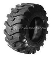 10.5/80-18 backhoe tires