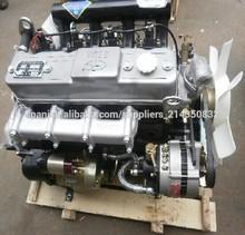 MOTOR SD490BW