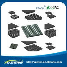 BCM7401ZKPB1G ti integrated circuits