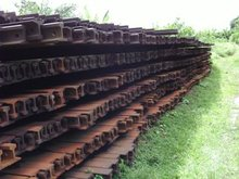 Used Rail,Hms,Train Wheels,Copper Cathode,Mill Scale,Lead Ingot...