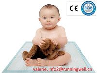 inflatable baby mattress baby care disposable underpads disposable babyhood under pads