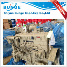 china stock products zongshen zs167fml engine