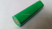 18720-1 NIMH rechargeable battery pack (12V)