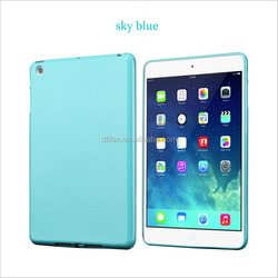 TPU Tablet Cover for iPadAIR 2 Tablet Case for ipad air