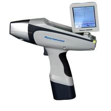 xrf price XRF spectrometer