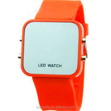 Custom design cheap promotion watch