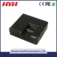 Alibaba express factory directly selling supercharged charger