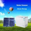 BD BC208 refrigeradores y congeladores solares nevera-congelador solar solar congelador powered