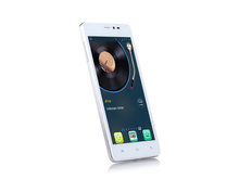 5 inch android cheap telephone mobile android n9700
