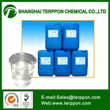 High Quality GILL 3 METHOD HEMATOXYLIN STAIN;GILL HEMATOXYLIN SOLUTION NO III;CAS:107-21-1,Best price from China