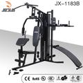 multifonctions équipement de conditionnement physique