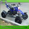 49cc mini quad bike for sale / SQ- ATV-3