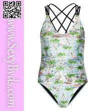 Cheap price ladies sexy micro bikini swimwear