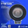 full size ip68 led auto fog light led motorcycle lamp moto light led flood light 10w