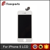 Good Price Touch Screen Digitizer for iPhone5 LCD Assembly