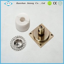 hot sale china motorcycle parts supplier