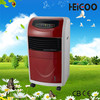 Whole House Standing Fan Electric Water Air Cooler Fan