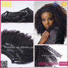 wholesale The most fashionable High quality and low price long hair cut