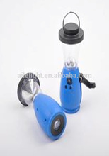 Professional Factory magnet competitive price infalatable solar camping lantern